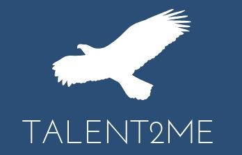 Talent2me